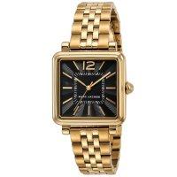 腕時計 マークジェイコブス MJ3516