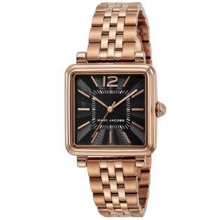 腕時計 マークジェイコブス MJ3517