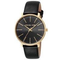 腕時計 マイケルコース MK2747