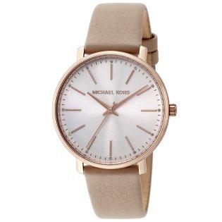 腕時計 マイケルコース MK2748