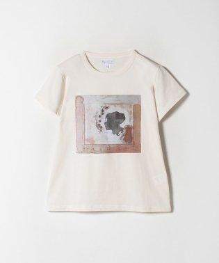 SCH4 TS アーティストTシャツ