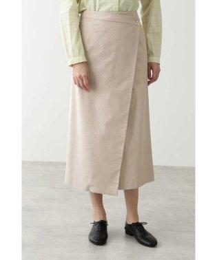 ◆マットST・バイオベビールーススカート