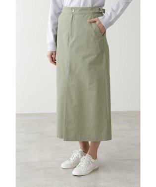 ◆フレアースカート