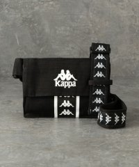 【Kappa】ミニバッグ