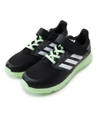adidas FAITO FLASH スニーカー
