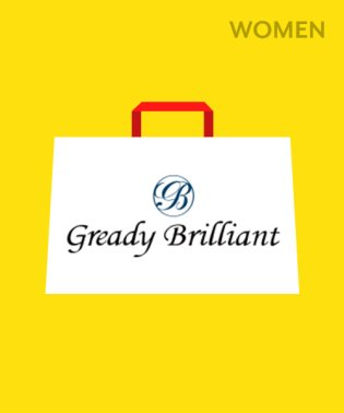 【2020年福袋】 Gready Brilliant