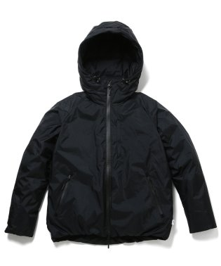 【NANGA】LADY'S AURORA DOWN JACKET