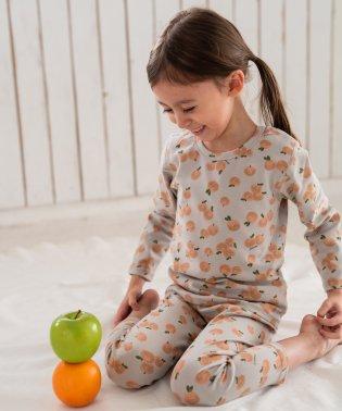 【Pajama】 リラックスルームウェア