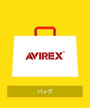 【2020年福袋】AVIREX(バッグ)