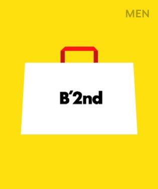 【2020年福袋】B'2nd(メンズ)