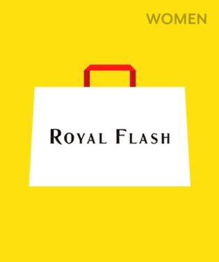 【2020年福袋】RoyalFlash