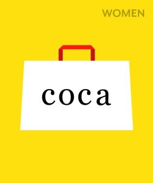 【2020年福袋】 coca