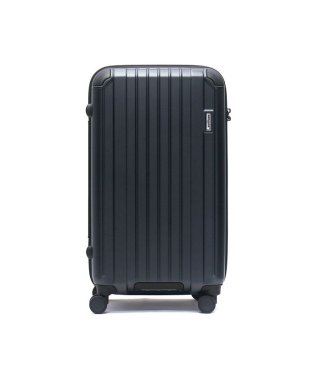 【日本正規品】バーマス スーツケース BERMAS HERITAGE ヘリテージ anagram キャリーケース 72L TSA USBポート 60495