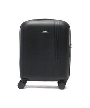 モレスキン スーツケース MOLESKINE キャリーケース 機内持ち込み Sサイズ ジャーニー ハードラゲージ ファスナー 37L