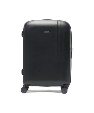 モレスキン スーツケース MOLESKINE キャリーケース Mサイズ ジャーニー ハードラゲージ ファスナー 66L