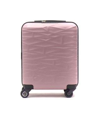 プロテカ スーツケース 機内持ち込み PROTeCA ココナ cocona 22L 01941