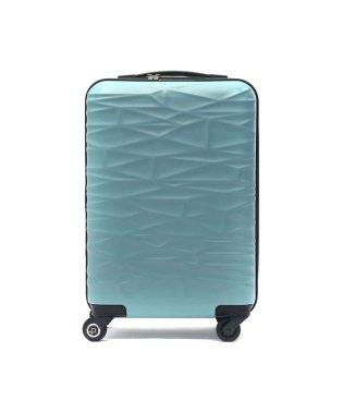プロテカ スーツケース 機内持ち込み PROTeCA ココナ cocona 36L 01942