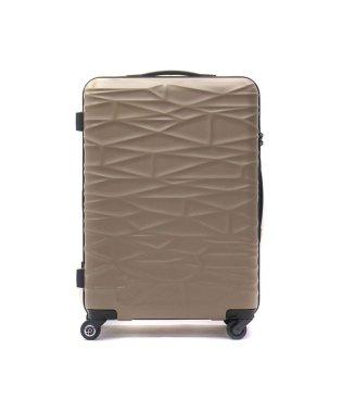 プロテカ スーツケース キャリーケース PROTeCA ココナ cocona 68L 01943