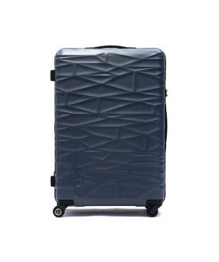 プロテカ スーツケース キャリーケース PROTeCA ココナ cocona 89L 01944