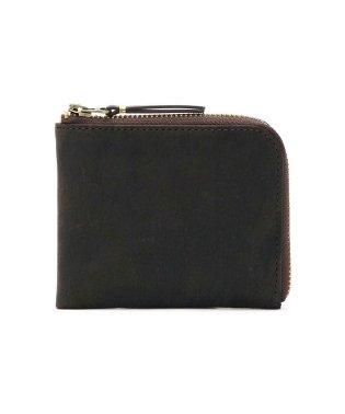 スロウ SLOW  小銭入れ コインケース kudu クーズー smart mini wallet スマートミニウォレット  財布  SO736I