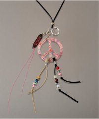 JOEGUSH PEACE DREAM CATCHER