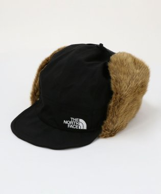 <THE NORTH FACE(ザノースフェイス)> FRONTIER CAP/キャップ