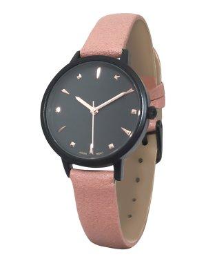 レディースファッションウォッチ 腕時計 アナログ ootd かわいい お洒落 大人【NB-AL145】