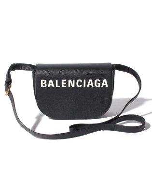 【BALENCIAGA】ショルダーバッグ