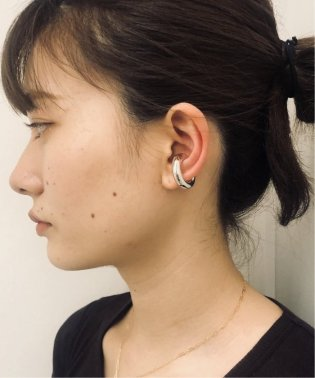 【ucalypt/ユーカリプト】 BASIC カフス◆