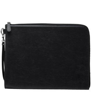クラッチバッグ PCケース ドキュメンケース クラッチ bag ヴィンテージ PU レザー クラッチバッグ ビジネス   カジュアル MacBook iPad