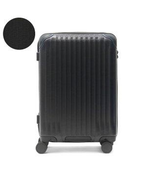 【日本正規品】カーゴ スーツケース CARGO 機内持ち込み キャリーケース AiR STAND TRIO 軽量 TSA 36L 1泊 2泊 CAT558ST