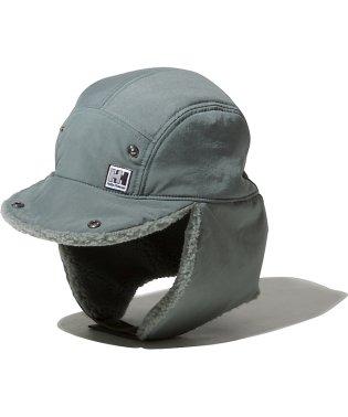 ヘリーハンセン/FP FLIGHT CAP