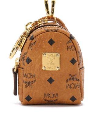 MCM/エムシーエム/BackPack Charm