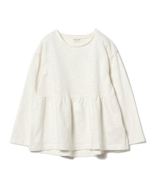 PLAY UP / Jersey Tシャツ 19(3~10才)