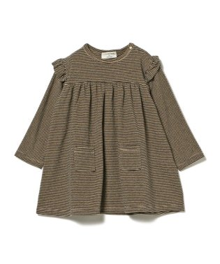 1+in the family / BRUGGES dress 19(1~4才)