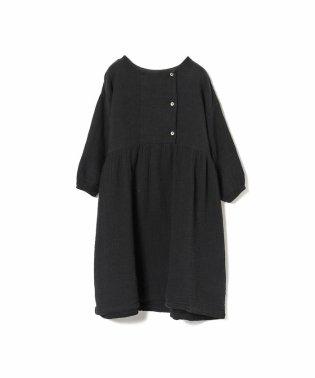 PLAY UP / WOVEN Dress 19(3~10才)