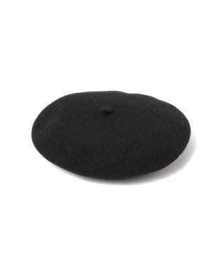 BOINAS ELOSEGUI / ベレー帽 19(52~54cm)
