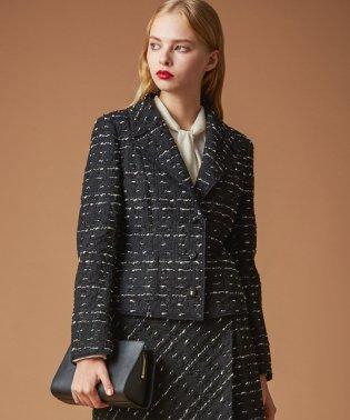 ◆◆ジャカードジャケット