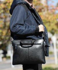 ビジネスブリーフケース / ブリーフバッグ ブリーフィングバッグ メンズ ビジネスバッグ バッグ