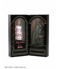 <Lily Brown meets Barbie>スペシャルボックス