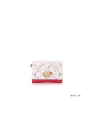 """【ハリー・ポッター】""""ミナリマ""""オリジナルアート パスケース"""