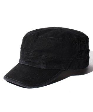 ATARI WK CAP