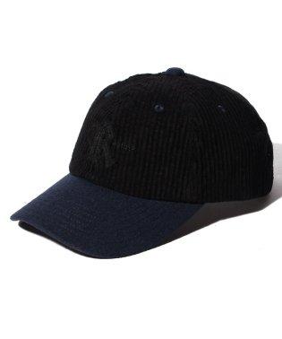 R-KO BB CAP