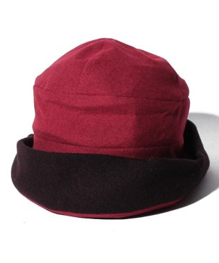 TANSY HAT NENE