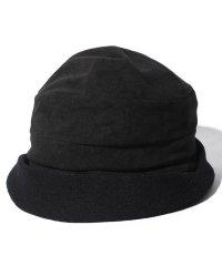 TANSY HAT NENE-R
