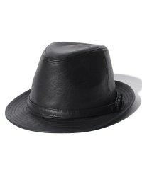FL ROMI HAT