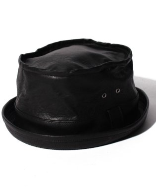 FL PORK PIE HAT