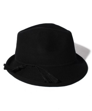 MILKA HAT