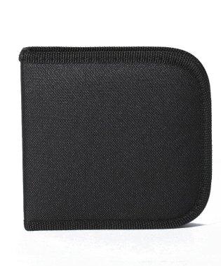 携帯できる裁縫セット コンパクト 持ち運び ラクラク ソーイングセット