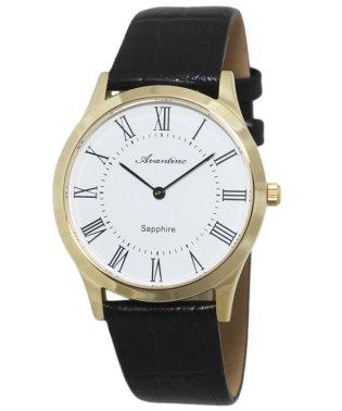 AVANTINO アヴァンティーノ 腕時計 アナログウオッチ メンズ【AVT-2388】